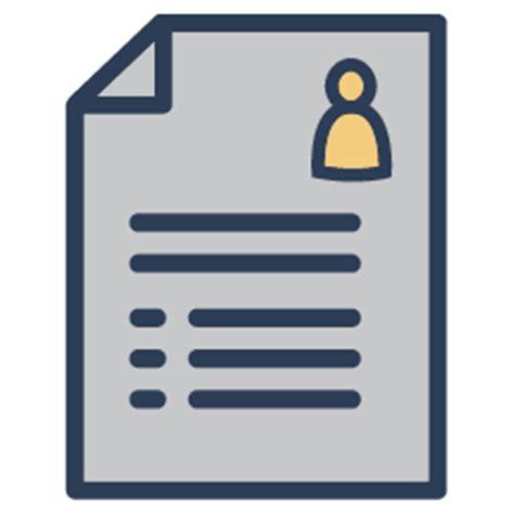 How To List References On A Resume - resumeokcom