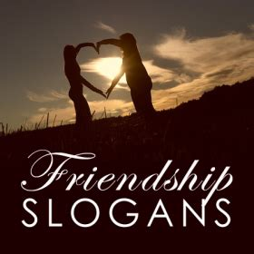 Essay on friendship day in kannada - Nuova Pav Srl